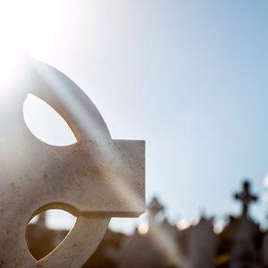 l'Espérance après la mort