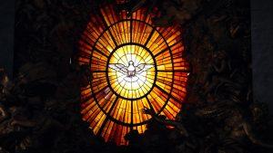 sacrement confirmation - paroisse sainte-anne 38
