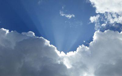 Goûtez et voyez comme est bon le Seigneur (Ps 33)