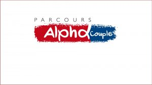 Alpha couple sur la Tour du Pin