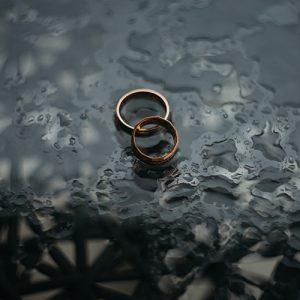 anneaux-mariage-alpha
