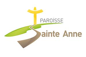 Paroisse Sainte Anne