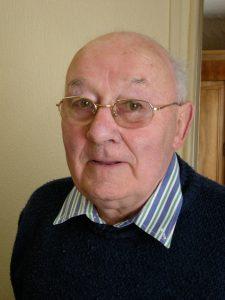Père Pierre Guillaud