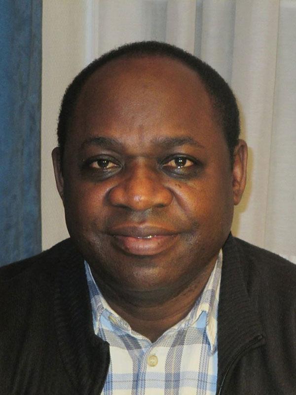 Père Sébastien Pfuti-Phabu