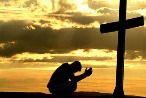 « Soyez miséricordieux comme  votre Père céleste est miséricordieux » (Lc. 6,35)