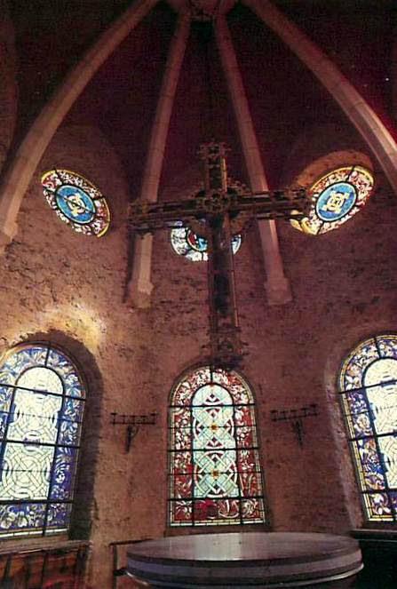 Le Carême, une montée vers Dieu Notre Père