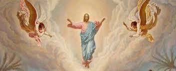 Nous prions avec la sainte Vierge Marie pour les vocations