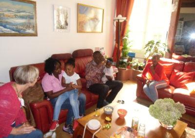 Hospitalite_Dauphinoise (5)