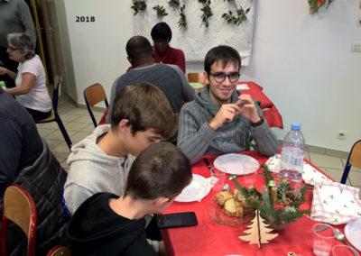 Repas_partage_Decembre_2018 (4)