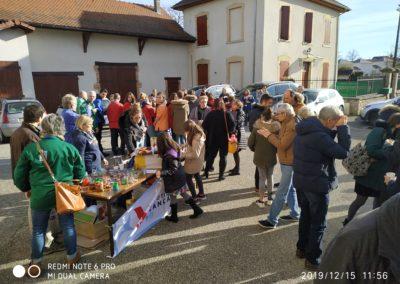 Scouts_Montagnieu_15.12.2019 (2)