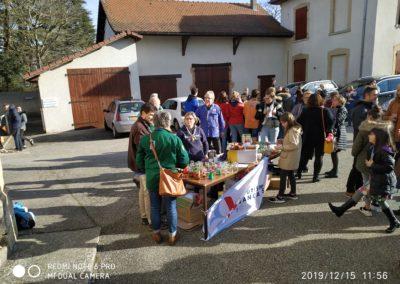 Scouts_Montagnieu_15.12.2019 (3)