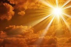 Jésus, Lumière qui éclaire les nations (Lc. 2, 22-40)