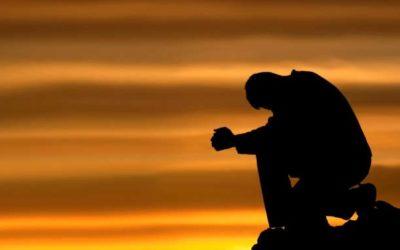 Une Église en prière dans l'attente de l'Esprit-Saint