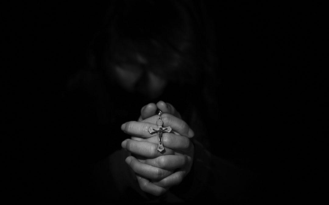 «C'est la miséricorde que je désire, et non les sacrifices»