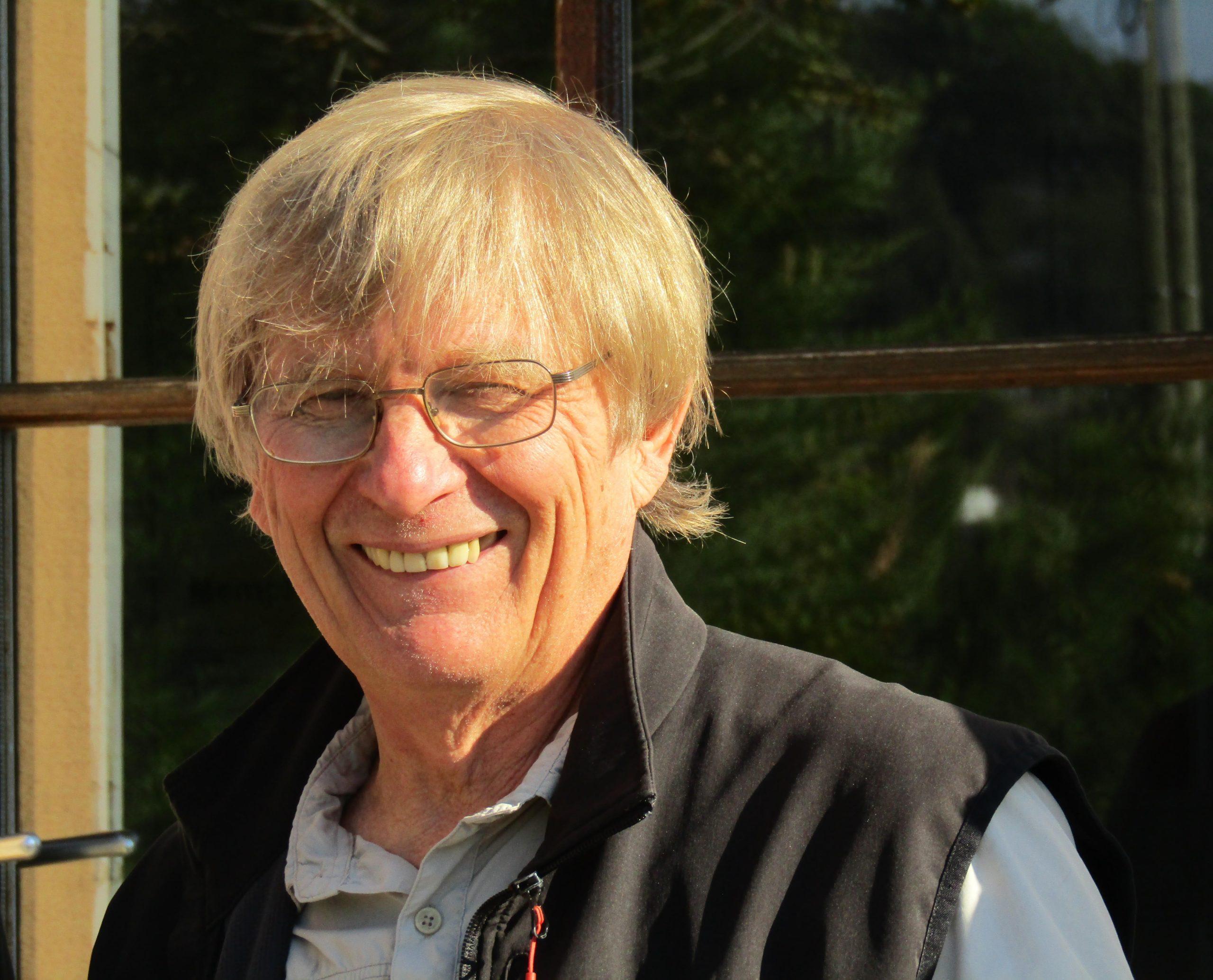 Jean-Marie Claeys