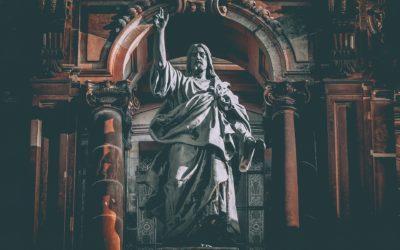 Homélie du 4ème dimanche ordinaire – Année B